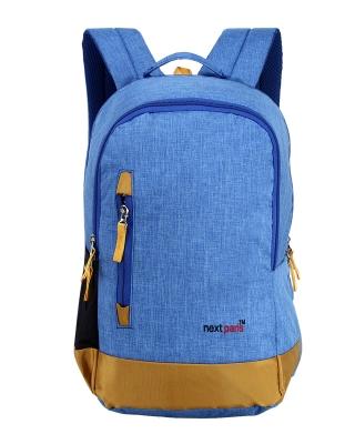 Adida College/School/ Office/Trekking/Camping/Travel Backpack Rucksack (30 Ltrs.)